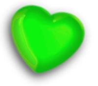 قلب تکانی